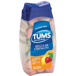 can-i-give-my-baby-tums
